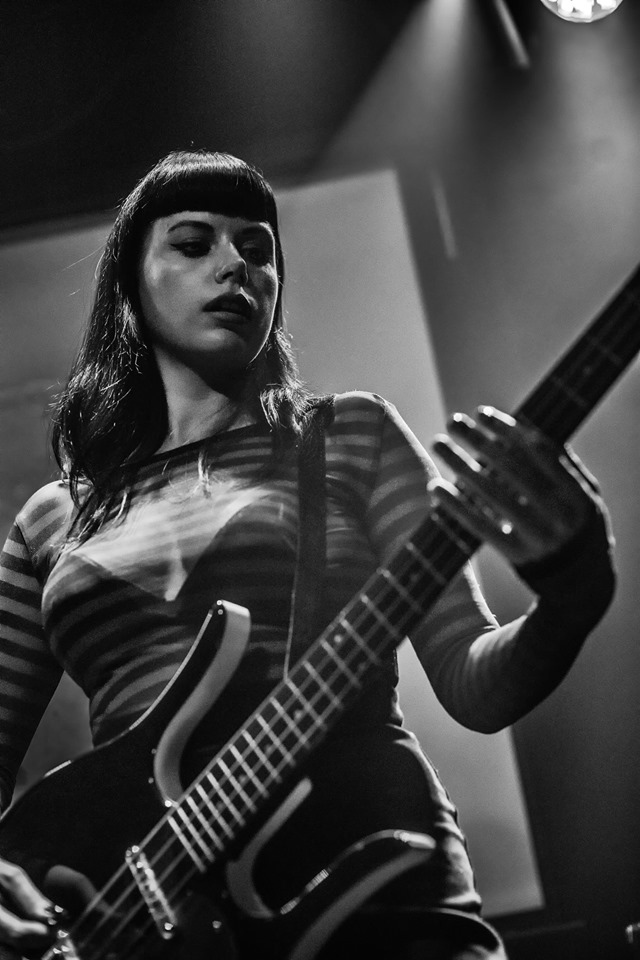 MesserChups at Amsterdam BeatClub in Cinetol, July 5th. 2019 foto Jacqueline Reboir5